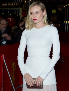 diane-kruger-better-angels