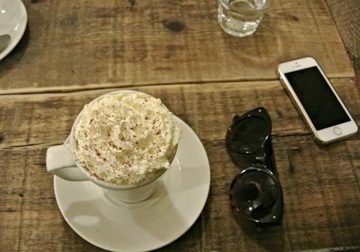caffeinedrip