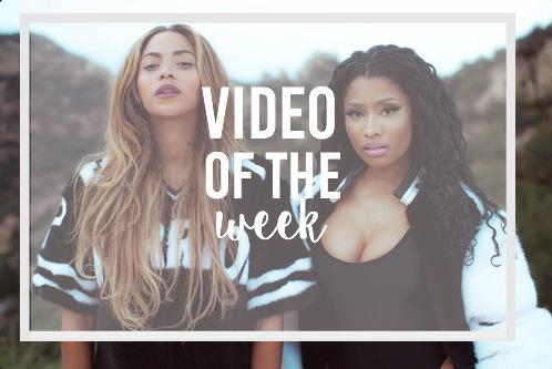 videooftheweek