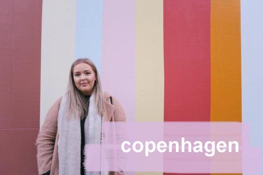 copenhagenwalledit